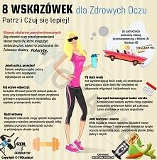 tvokazje.pl