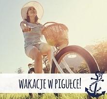 Jednodniowa wycieczka rower...