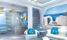 Grecja w Twoim domu
