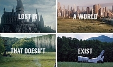 Lost in a world that doesn&...