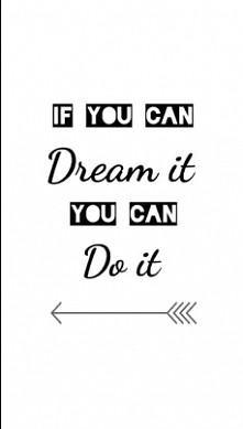do it.!