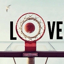To co kocham <3
