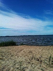 Plaża Puck
