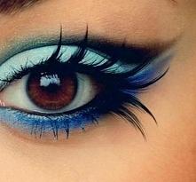 Pawie oko *.*