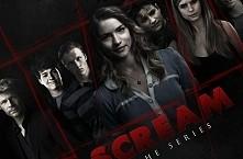 Świetny serial. Kto ogląda?;)