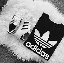 #adidas <3