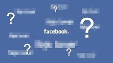 Czy wiesz, że istnieje nowa strona Facebooka? fejslover.pl