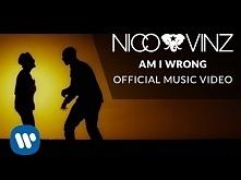 Nico & Vinz - Am I ...
