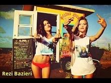 Rezi Bazieri - Hasta la vid...
