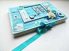 W dniu ślubu - karta