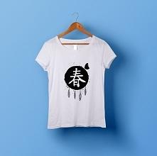 Kanji symbol zmysłowości