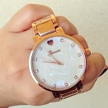 Levvo.eu - ten i wiele innych pięknych zegarków