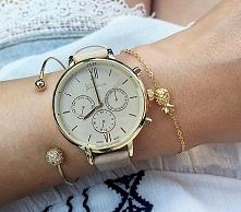 Levvo.eu - piękny zegarek za 79 zł
