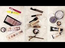 Tanie i dobre kosmetyki! ♡ Red Lipstick Monster ♡