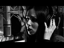 """ONYRIA - My Heart Will Go On """"Titanic Theme"""" (CELINE DION COVER)"""