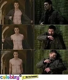 hahaha:-))