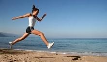 Dzisiaj ostatni wolny dzień, można go przeznaczyć na trening :) Ja mam zamiar 2 godziny poświęcić na ćwiczenia, a dokładniej 1 godzina ćwiczenia, a druga bieganie :) I jutro pod...