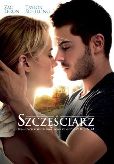 Wspaniały film :)