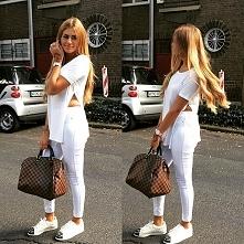 biel#stylizacja