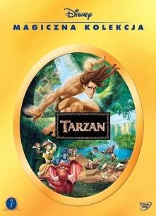 Tarzan ...   Po katastrofie morskiej niemowlę wraz z rodzicami trafia na bezludną wyspę. Kiedy ojciec i matka zostają zabici przez geparda, dziecko ratuje małpa, która decyduje ...