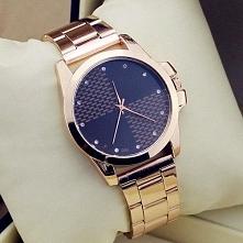 Levvo.eu - sprawdź ten i wiele innych modeli zegarków