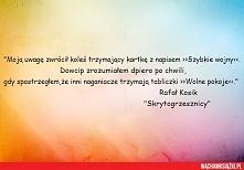 """""""SKRYTOGRZESZNICY""""..."""