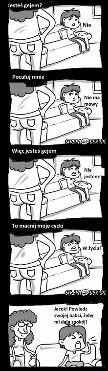 hahaha ,,,