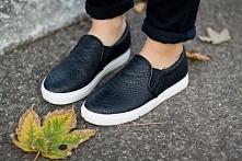 buty w cenie 42,90 w sklepie LadyButik na allegro :-)