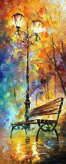 Pustka w samotności oddala nas od chęci życia.