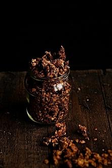 granola kawowa <-- klik