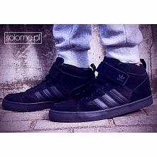 Stylowe sneakersy Adidas Va...