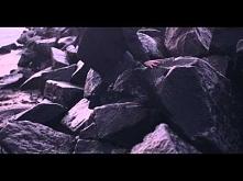 Bring Me The Horizon - Sleepwalking
