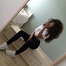 buty,włosy>>