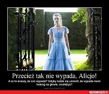 heh :) dokładnie tak!