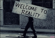 Welcome :')