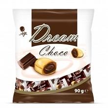 Cukierki Dream Choco
