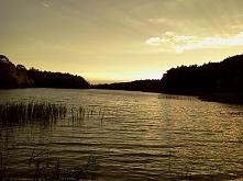 Jezioro Lutoborskie
