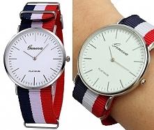 Kupiłybyście taki zegarek swojemu mężczyźnie?