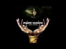 Dream - Imagine Dragons (Audio)
