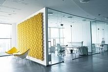 Panel ścienny - Muratto - Beehive
