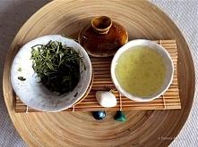Bi Luo Chun Green Tea 2015