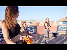 """L.E.J - SUMMER 2015 - """"Lean on"""" w wykonaniu tych dziewczyn - ŚWIETNE :)"""