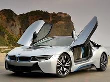 AA!! Cudowne BMW :**