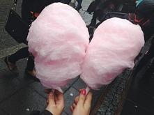 candyfloss;)