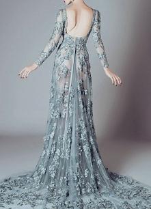 Alfazairy fall 2015 couture