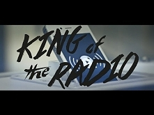 The Fooo Conspiracy - King ...
