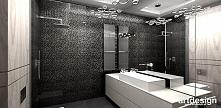 luksusowa łazienka | FIRST IMPRESSIONS