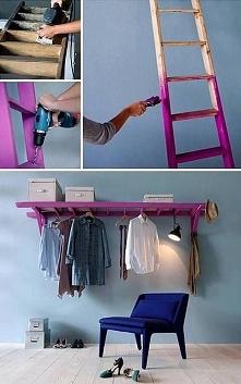 fajny i oryginalny pomysł :)