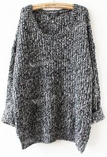 sweterki ♡