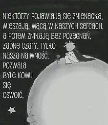 naiwność